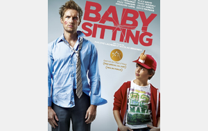 BABY SITTING à Prapoutel