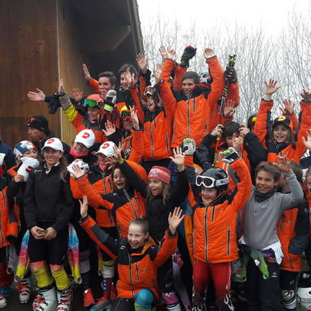 Finale District - Prapoutel - 02 04 2017